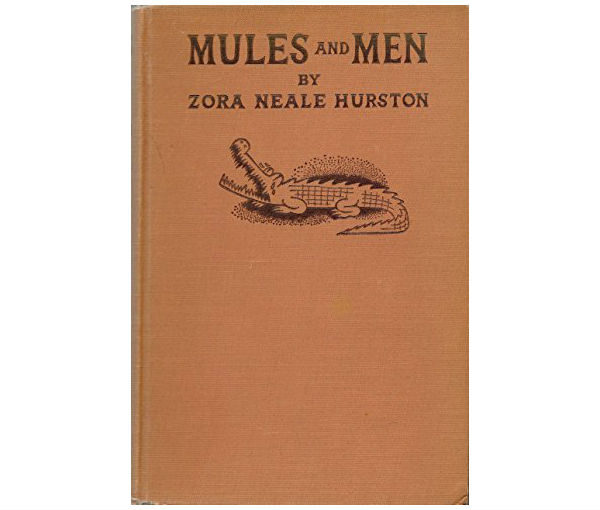 mules and men inhaelm