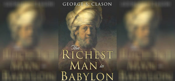 the richest man in ababylon book 3