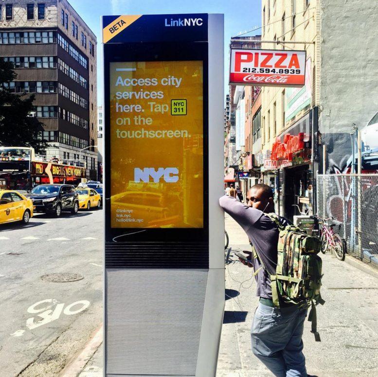 LinkNYC-777x776