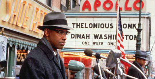 Movie-Malcolm-X