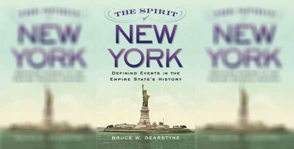 Spirit of New York2