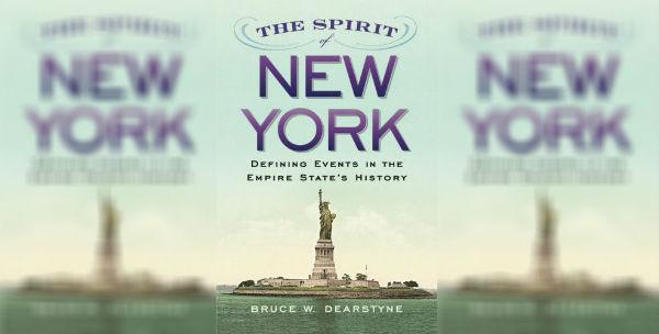 Spirit of New York2