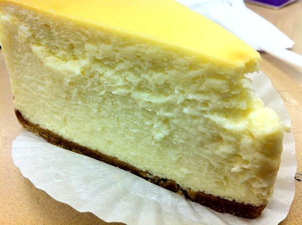 cheesecake in harlem1