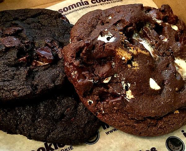 cookies-in-harlem1