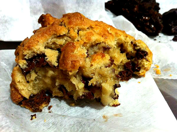 levain-bakery1