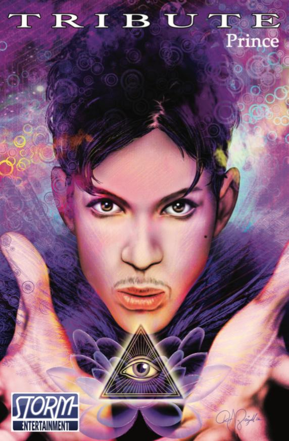 prince-comic-cover