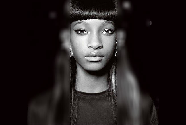 willow-smith-maxw-by danny tisdale