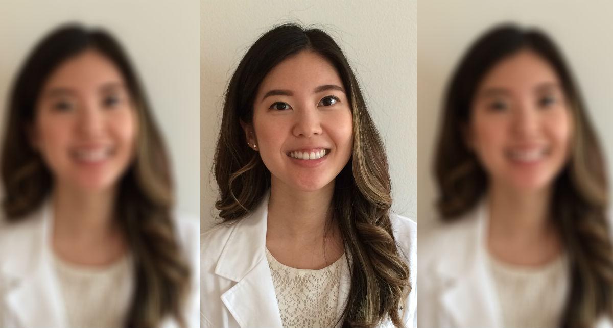 Christine Choi1