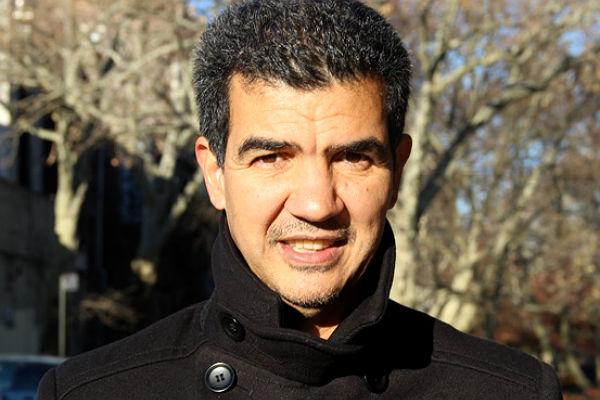 Councilmember-Ydanis-Rodriguez1