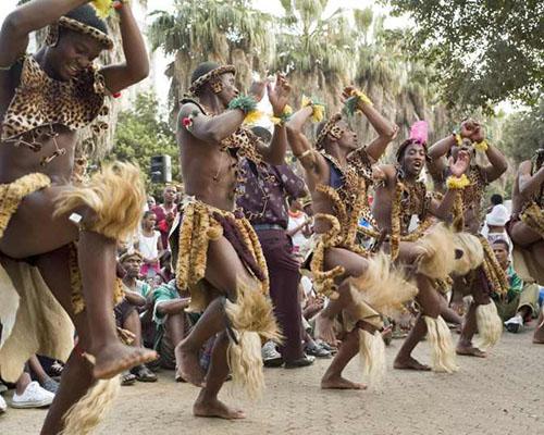 South_Africa_Johannesburg_cultural_dance_festival_5526880f20fb4465bcf3eeecd8b165be