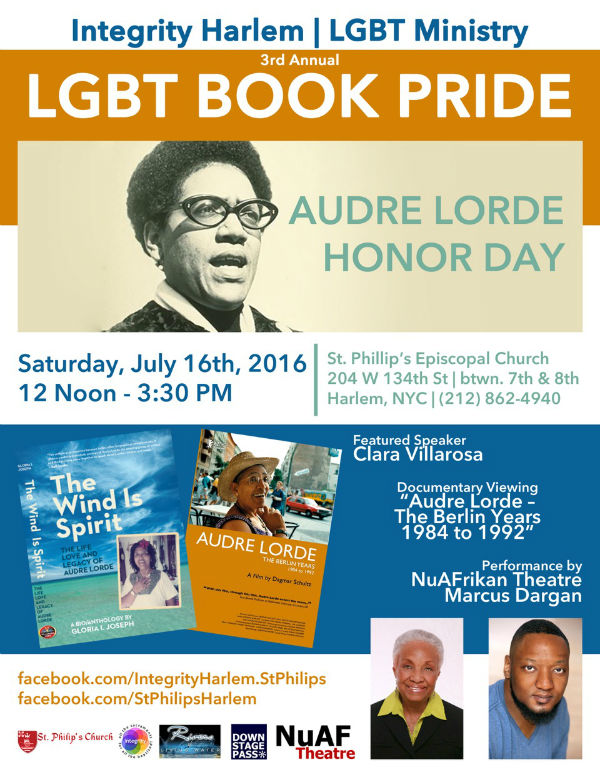 audre-lorde-flyer-final1
