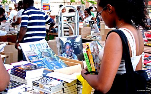 harlem_book_fair_2014