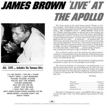 james-brown-live-at-the-apollo-part-1-back