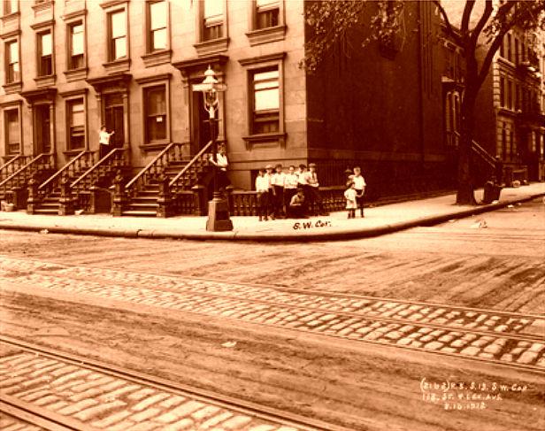 lexington-ave-118th-st-turn-of-century-19101