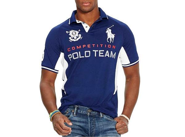 polo team1