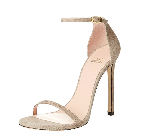 sandals12