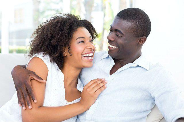 valentines_day_couple_love_1