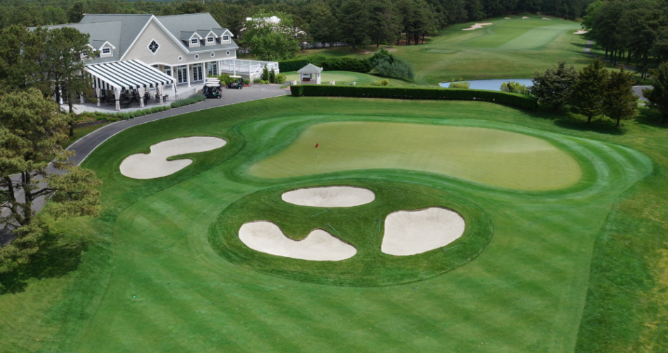 18th-Hole-Clubhouse1-