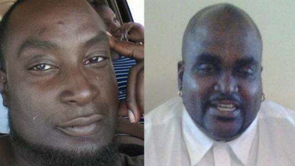 keith-lamont-scott-and-terrence-crutcher1