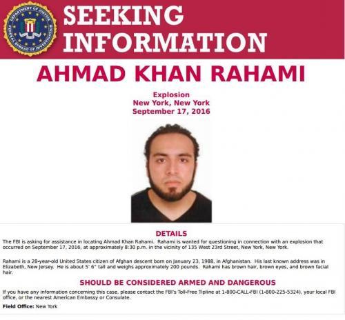 rahami-wanted-image_0