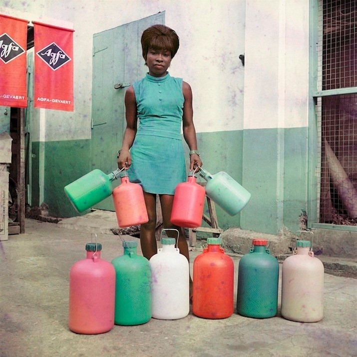 visually-speaking-james-barnor
