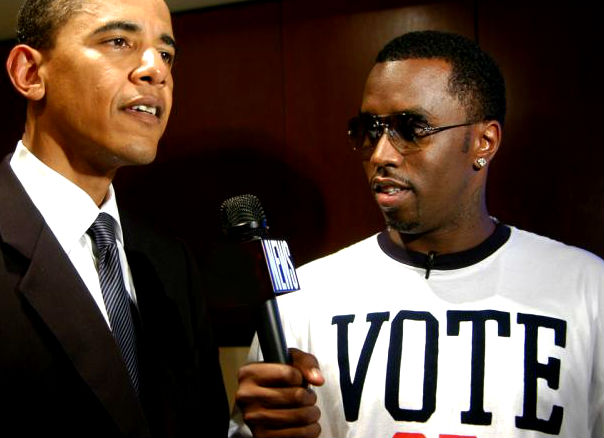 diddy and obama2