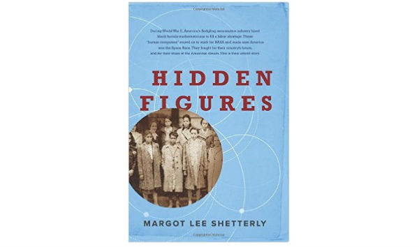 hidden-figures-book1