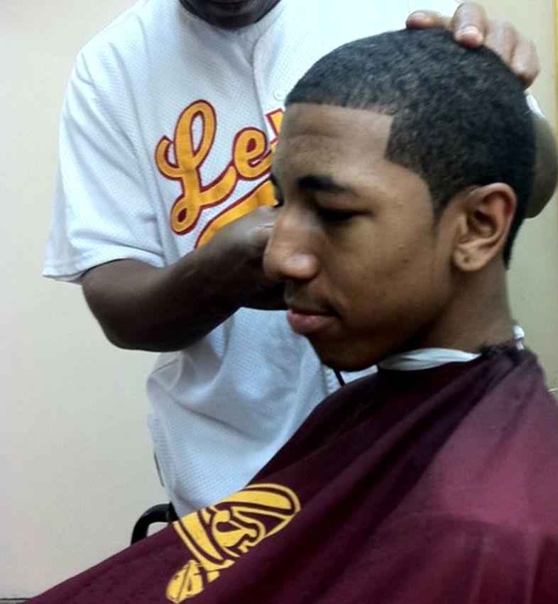 levels-barber-shop1
