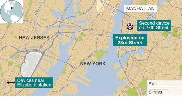 ny_jersey_bombings_map624