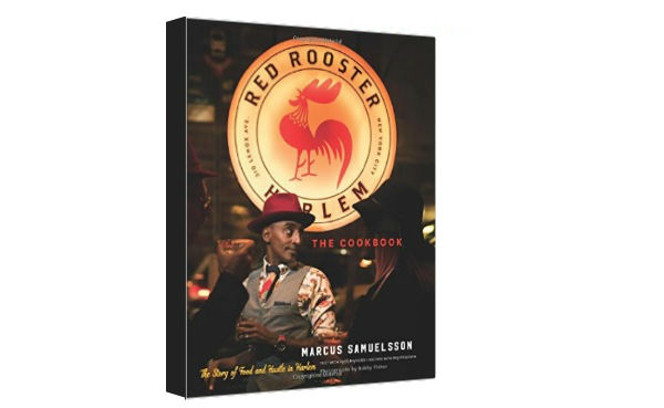 red-rooster-cover1