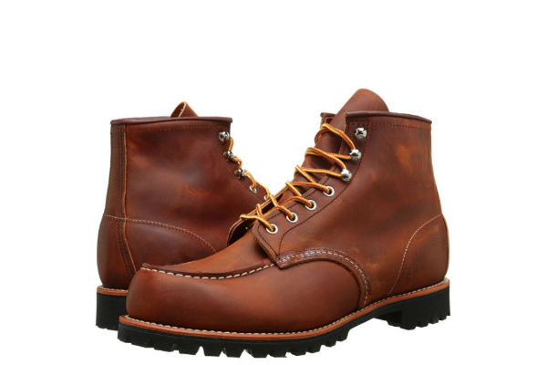 red-wing-boots1