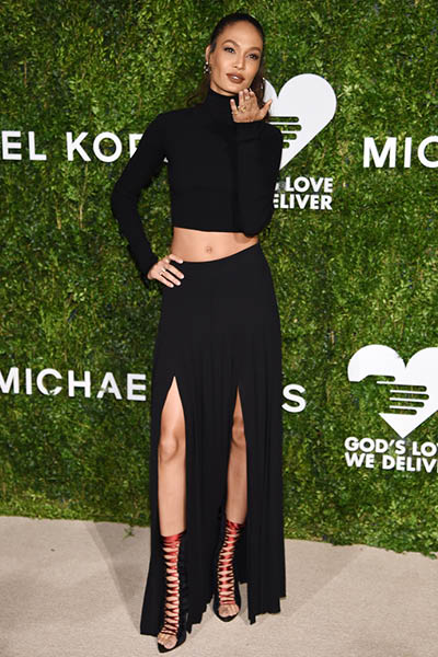 1-michael-kors-fashion-event-golden-heart-awards-thekit-ca15