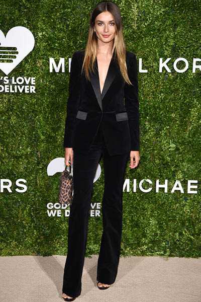 1-michael-kors-fashion-event-golden-heart-awards-thekit-ca16
