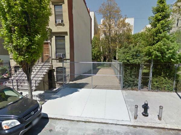 59-west-128th-street
