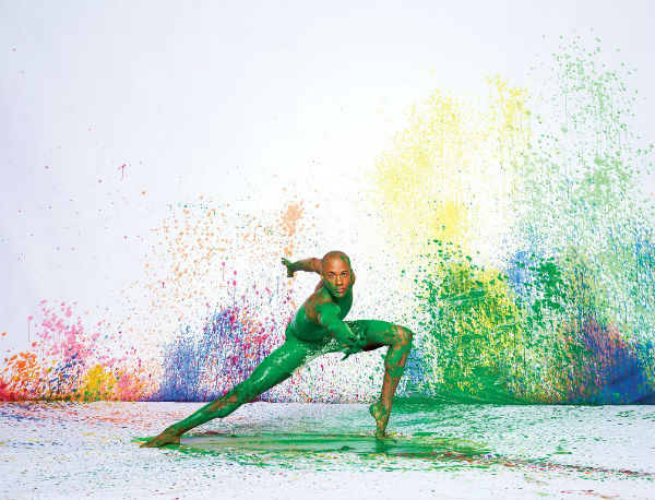 ailey-launches-program-to-inspire-young-new-yorkers
