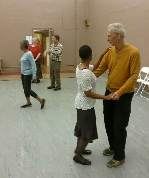 harlem-swing-dance-class-2