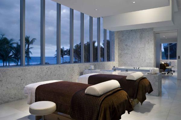 lapis-spa-treatment-room1