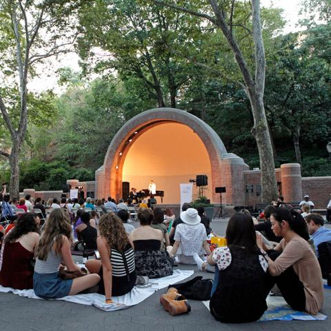 meto-opera-summer-concert-at-jackie-robinson-park