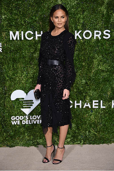 michael-kors-fashion-event-golden-heart-awards-thekit-ca4_