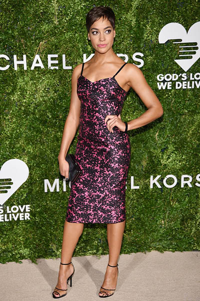 michael-kors-fashion-event-golden-heart-awards-thekit-ca5_