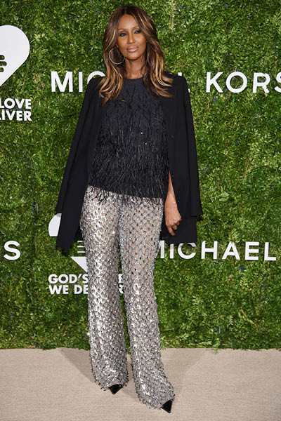 michael-kors-fashion-event-golden-heart-awards-thekit-ca6_