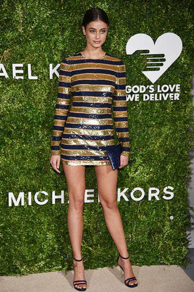 michael-kors-fashion-event-golden-heart-awards-thekit-ca9_