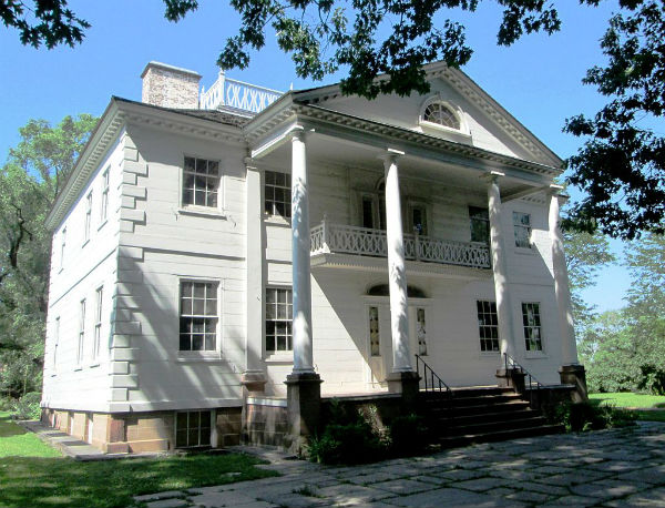 morris-jumel-mansion-from-southwest