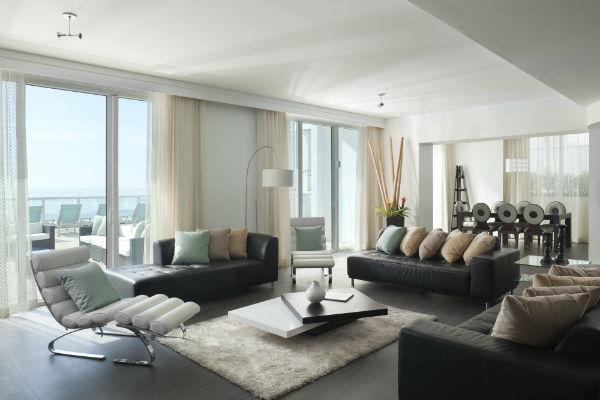 sorrentoph-livingroom1