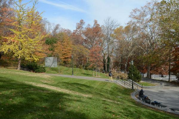 st-nicholas-park-in-fall