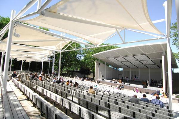 the-amphitheater-in-marcy-garvey-park-slider