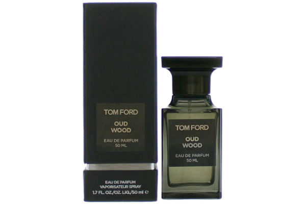 tom-ford-private-blend-oud-wood1