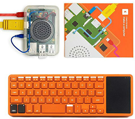 kano-computing1