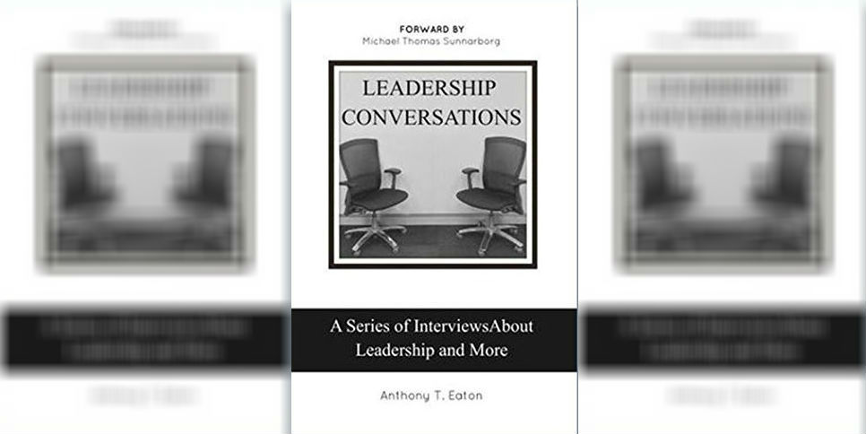 leadership-conversations-by-anthony-eaton-book1