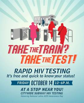take-the-train-take-the-test
